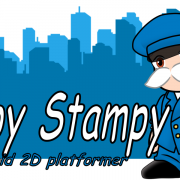 affiche_stampy_reduced3